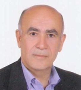 دکتر مجید دهقانشعار