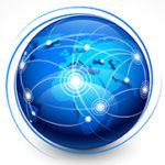 آرشیو موضوعات و اطلاعات جهانی