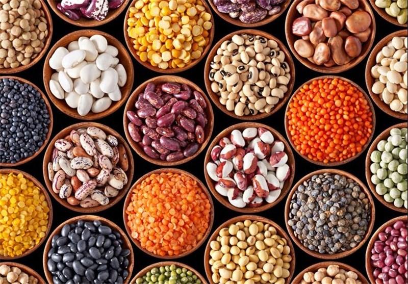 آخرین گزارشفائو در خصوص عرضه و تقاضای  جهانی غلات