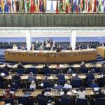برگزاری  یکصدو بیست و پنجمین نشست کمیته برنامه  فائو
