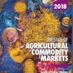 "<span class=""hpt_headertitle"">وضعیت بازار محصولات کشاورزی  2018</span>"