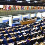 برگزاری چهاردهمین نشست کمیسیون اقدامات بهداشت گیاهی