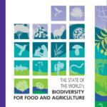 وضعیت جهانی تنوع زیستی برای مواد غذایی و کشاورزی