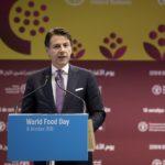 روز جهانی غذا – افزایش شمار گرسنگان جهان و نا امیدی از تلاشِ جهانی