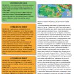 "<span class=""hpt_headertitle"">آخرین گزارش فائو در خصوص وضعیت آفت ملخ صحرائی</span>"