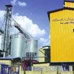 چشم انداز رشد صنعت تولید خوراک دام در ایران