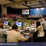 سی و پنجمین کنفرانس منطقه ای فائو برای آسیا و اقیانوسیه 17  الی 20 فوریه  2020