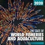 وضعیت  جهانی شیلات و آبزی پروری SOFIA سال  2020